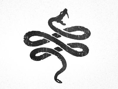 Rattlesnake Flourish