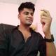 Md Deluwar Rahi