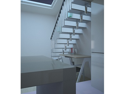 3d interior pt2