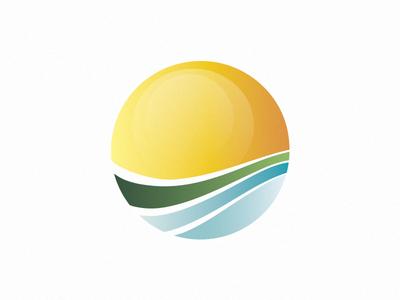 Logo for fun