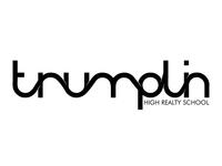 Realty School Trumplin