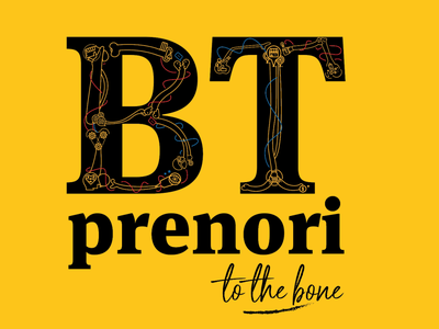 BT - BTprenori advertising bancatransilvania bt romania
