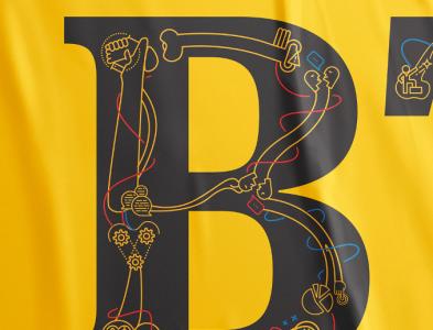 BT - BTprenori