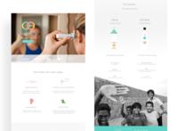 Medtech Website