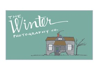 Winter Photography Co.