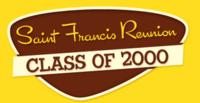 Logo for my HS Reunion Website