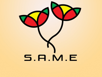 Web Logo web app logo professional logo beautiful logo cute logo unique logo logo adobe illustrator minimalist logo flat logo