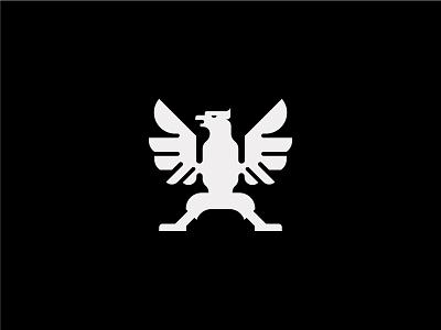 La Versa white black economy finance illustrator logo