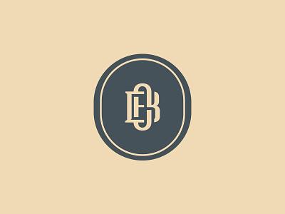 Oro Bianco brand elegance tartufo monogram minimal marks mark logo italy italian identity design