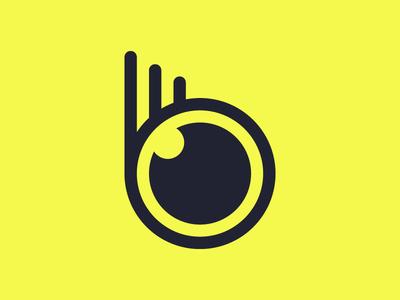 Personal Brand Logo personal brand logo