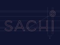 Sachi Structure