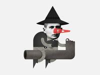 Kafka Wizard