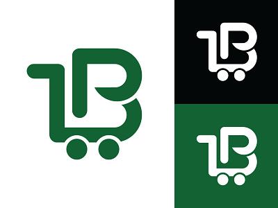 Pak Bucket hmo hmmurtazaofficial illustrator typography vector type logo illustration graphic design flat design branding