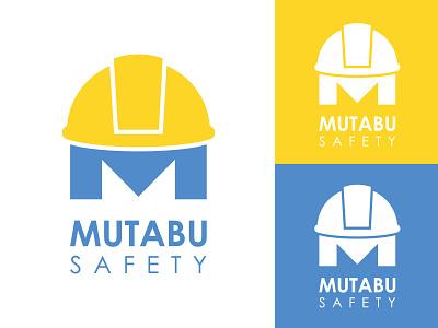 Mutabu hmmurtazaofficial hmo vector typography type logo illustrator illustration graphic design flat design branding
