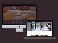 Concept Designs – Interior Solutions