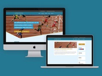 Frontpage Prosports Technology