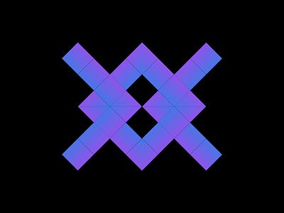 Geometric element