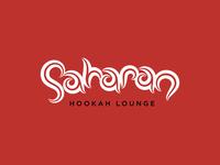 Saharan Lounge