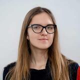 Anastasia Vakarenko