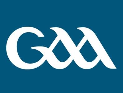 [GAA-FOOTBALL]@!! DUBLIN VS GALWAY LIVE STREAM GAELIC DIVISION 1 design gaa gaelic