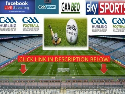 [LIVESTREAM|@|Official#] Kerry vs Donegal Live GAA Football gaelic football