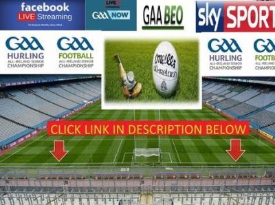[LIVESTREAM|@|Official#] Clare vs Armagh Live GAA Football gaafootball gaa gaelic