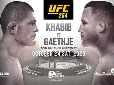 "[LiVeSTrEaM||Official#] ""Khabib vs Gaethje Live"" Stream free UFC khabib fight ufc"