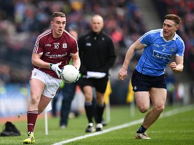 "[LiVeSTrEaM|@|Official#] ""Galway vs Dublin Live"" Stream free gaa gaafootball football gaa gaelic"