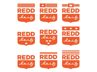 Reddleifdrib