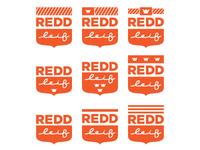 Redd Leif