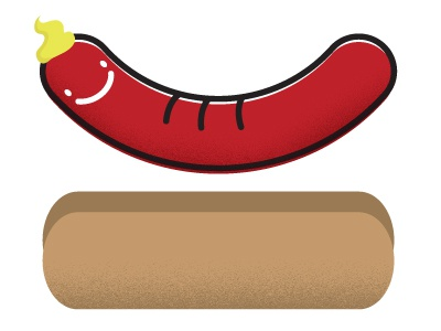 Hotdogdrib