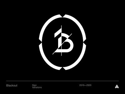 B letter symbol mark typography design black branding logos logo b letter b logo