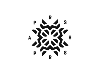 APRSH (Activeperish) letters artist video channel youtube music