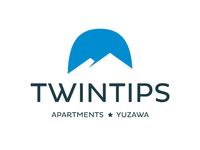 TwinTips Logo