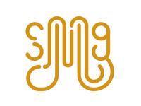 Logo SMG