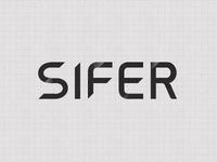 Logo Sifer