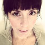 Nicole LaFave