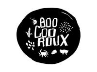 Boo Coo Roux Cajun Food Truck