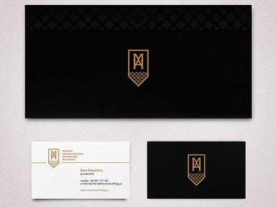 Luxury Business Card Design design minimalist creative design attractive modern branding luxury brand business card luxury