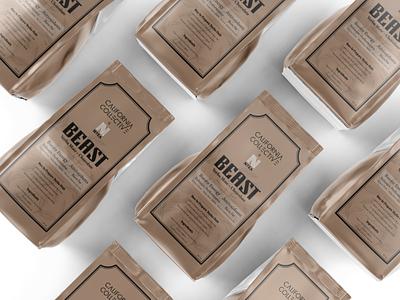 TEA-LABEL DESIGN labels creative