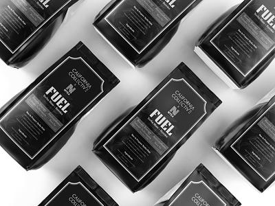 TEA-LABEL DESIGN labels creative modern