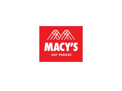 Macys Day Parade Logo