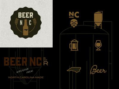 Beer NC