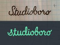 Studioboro