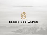 Elixir des Alpes