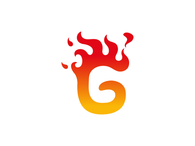 Group Fire