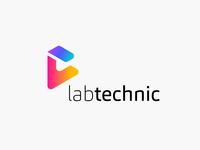 Labtechnic