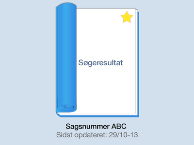 Search inside documents search document documents star update