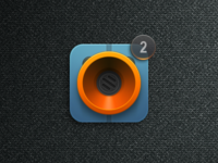 Motif Tweetbot Small