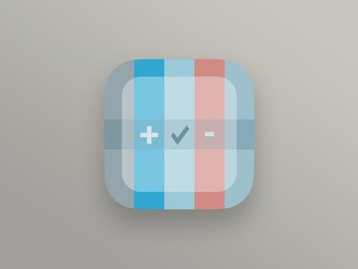 Tweepr Icon